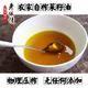 【莲花直供】江西特产 萍乡莲花农家自榨菜籽油 1000ml/瓶