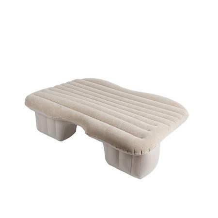 【邮乐赣州馆】酷龙达车载充气床 汽车自驾游旅行后排座睡垫充气车载旅行床垫
