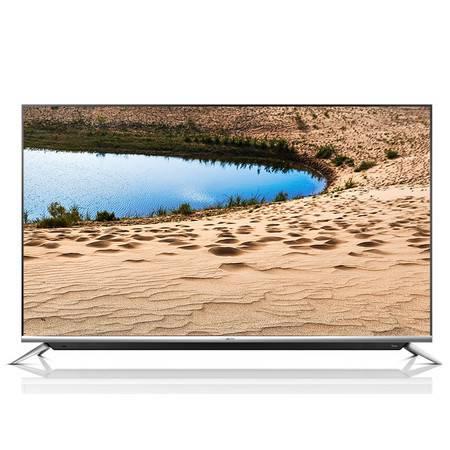 32寸液晶平板电视,图片仅供参考