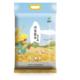 【三明邮政扶贫】宁化河龙香米单季稻 5kg 除偏远地区包邮(新老包装随机发货)