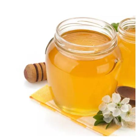 新晃特产蜂蜜