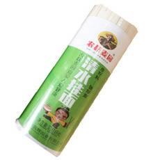 【广安邮政】  【岳池味道】清水挂面 900克