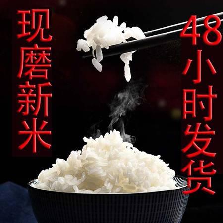 【龙江好粳米】500g专用独立小包装 产地直发 48小时发货