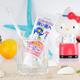 DO 儿童牙膏(草莓味)70g*2