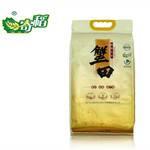 【邮政农品】一寄稻盘锦大米 蟹田大米5kg 编织袋