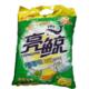 【安阳邮乐馆】亮鲸 净白去渍洗衣粉1018g(市区勿拍,下单不发货)
