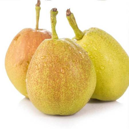 新疆库尔勒香梨1kg