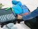 维仕蓝 旅行家系列-舒适优选5件套 WA8060