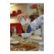 【12月12日10点限时开抢】上林特产大明山金萱红茶一级红茶100g/袋【领劵11.8元】包邮
