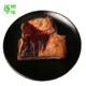 【邮政扶贫】鹤峰容米土家腊肉土猪肉五花肉【一斤体验装】