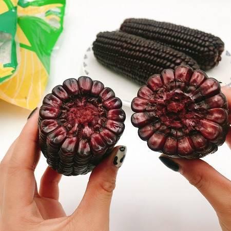 【宿州邮政 惠农邮我】徽常好非转基因糯玉米,劵后价9.9元