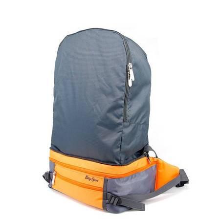 易威斯堡 背包ES-BP007