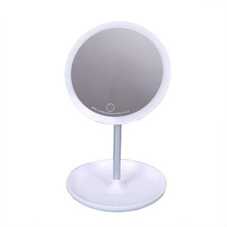REMAX 媚影系列LED美妆镜 RT-L04