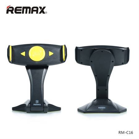 Remax 平板电脑支架ipad支架RM-C16