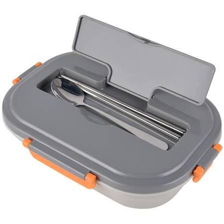 泰福高不锈钢餐盘 四格T5213、三格餐盘T5212两种可选