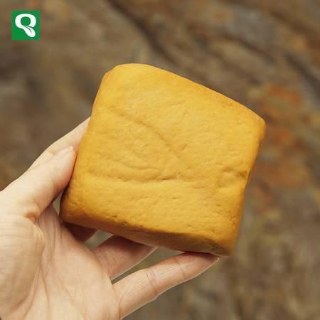 想亲乡味正宗攸县香干大香干盐豆腐1斤*2包