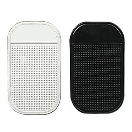 欧班尼 汽车防滑垫 车内置物贴 防护垫置物垫