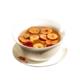 【券后14.9元】佳林院 泡茶煮粥枣圈 400克 简约小袋包装 山东特产 休闲时刻 泡杯枣圈