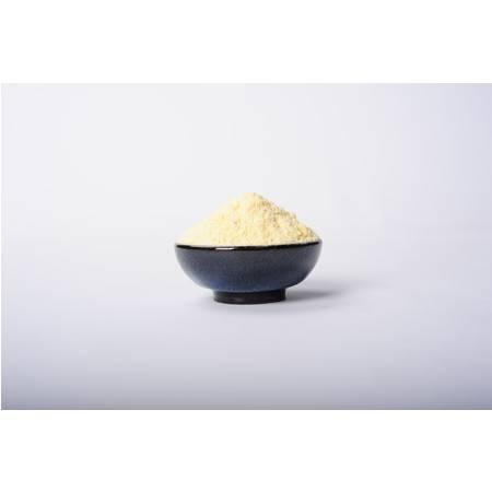 【电商扶贫】田庄主有机玉米面白头霜