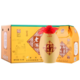 【邮乐十周年】即墨老酒-十年陈 1L装 券后119.9元