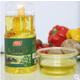 【南召扶贫馆】 明轩橄榄食用油1L 纯正压榨 玉米橄榄油食用油 玉米橄榄植物调和油