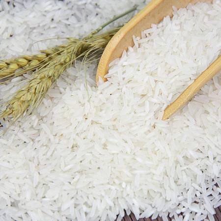 【预售】黔东南 榕江【锡利贡米】10斤装 全国包邮 长粒稻花香米