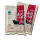 【湟源振兴馆】湟源德乐源卤汁牦牛肉158g/袋