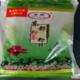 【平顶山乡村振兴】仅限团购  汝州东都红薯粉条   5kg