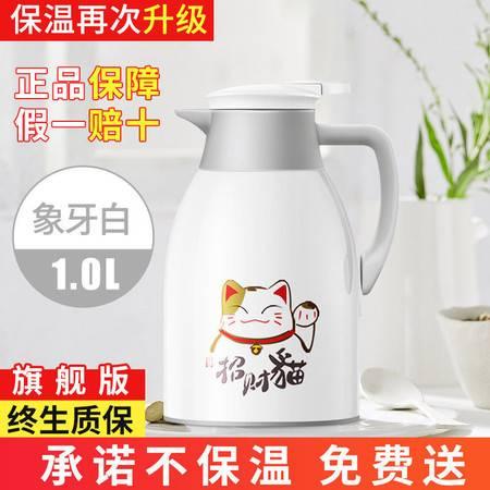 大容量保温水壶家用保温瓶热水瓶保温暖壶开水瓶保暖瓶