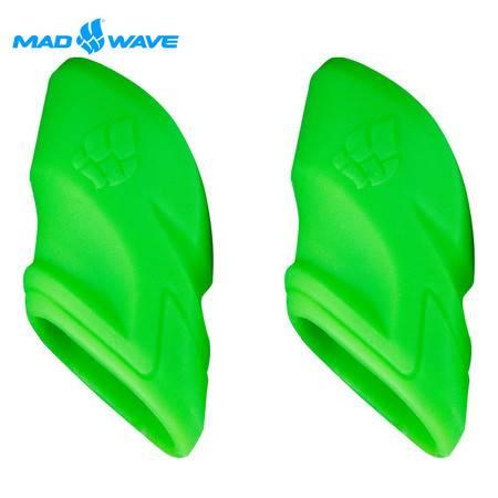 迈俄威madwave呼吸管顶塞 呼吸管顶部套件M077604010W