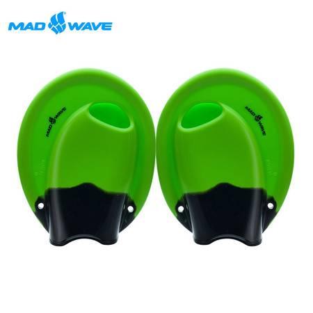 迈俄威madwave橡胶蛙鞋M0741 01