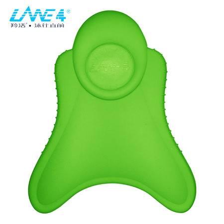 LANE4羚活品牌游泳训练用助浮板B03