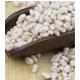 【宜阳消费扶贫】宜阳优质小麦仁真空装500g(邮政网点自提)