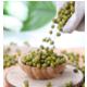 【宜阳消费扶贫】宜阳优质绿豆450g(邮政网点自提)