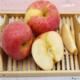 小稻民米 新鲜红富士苹果 5斤