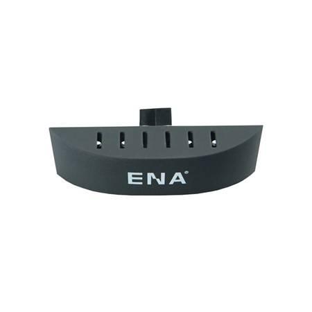 ENA车载除菌除味器NA-CJCW6000CZ-101 黑色