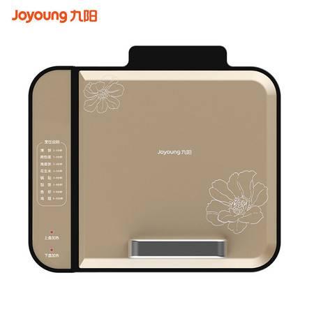 九阳(Joyoung) 电饼铛 煎烤机
