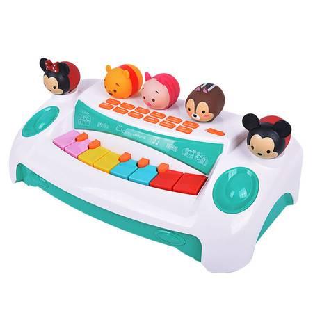 小猪佩奇的欢乐电子琴 99012