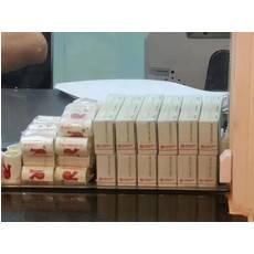 建国七十周纪念币  拍20枚发整卷     全国包邮
