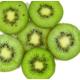 绿心猕猴桃