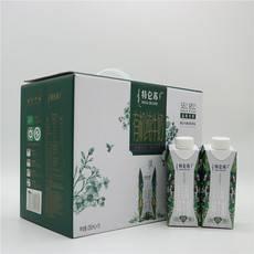 内江生活馆-永利乡鹰-特仑苏有机牛奶250ml*10盒/提川渝包邮周五49.9