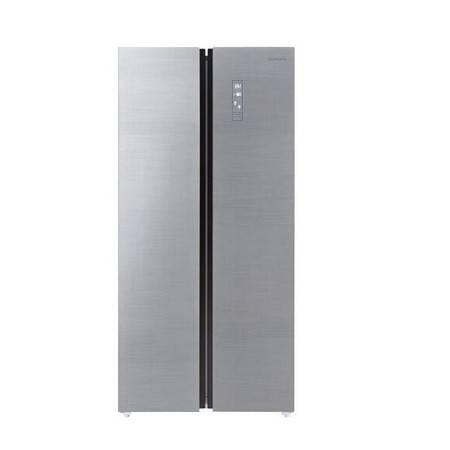 创维风冷无霜冰箱,型号:BCD-485WGP,如皋免费上门安装,南通包邮,华东地区配货