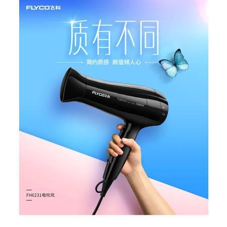 飞科/FLYCO