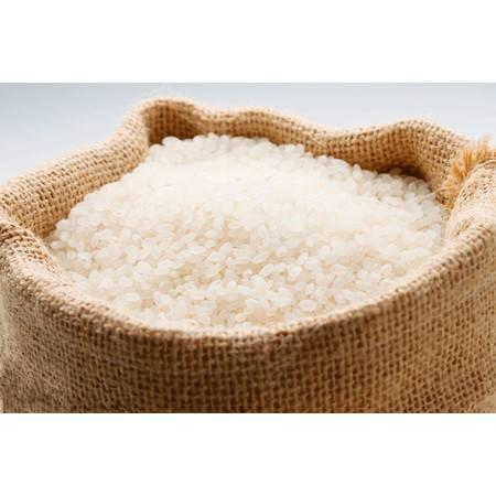 2020新米林州特产正宗古城大米漳河大米10斤稻花香