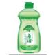 蓝月亮 茶清天然绿茶洗洁精500g(仅限南阳地区积分兑换)