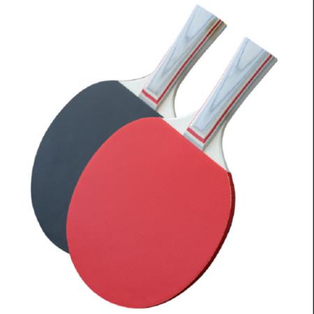 【许昌邮政积分兑换】rf-110 乒乓球拍