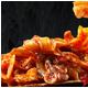 苗老表香辣脆骨耐吃小零食女生熟食零食解馋地方特色食品