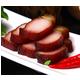 苗老表凤凰腊肉湘西年货特产肉食500g五花腊肉腊味柴火烟熏老腊肉