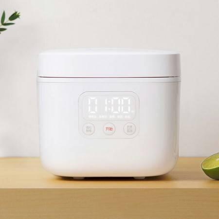 小米/MIUI 小米米家小饭煲 1.6L 电饭煲