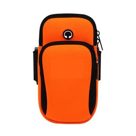 户外运动  运动跑步手机臂包 户外运动